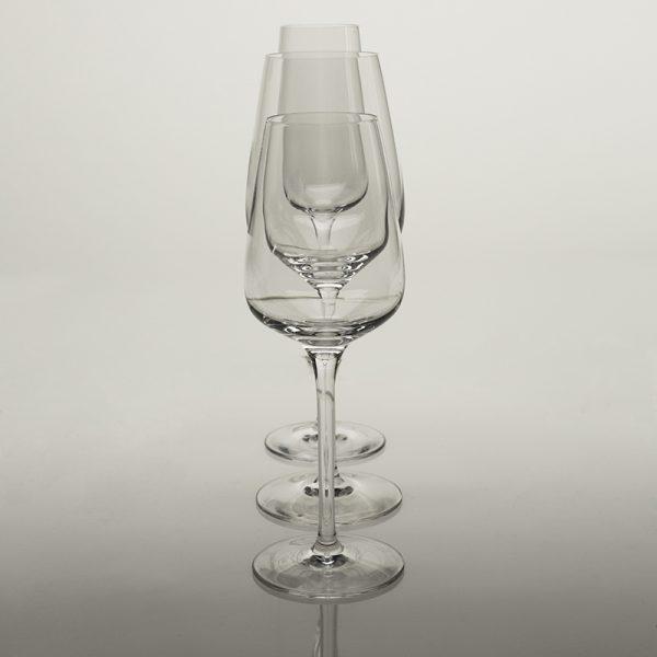 SUBLYM GLASSWARE