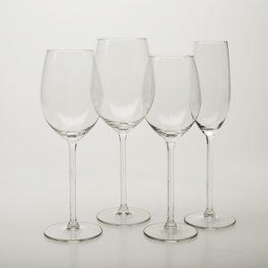 ALLURE GLASSWARE